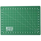 Squadron Products SQ10610 Self Healing Double Sided Supplies Cutting Mat
