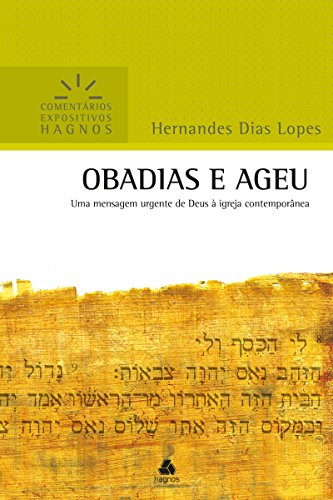 EBOOK HERNANDES DIAS LOPES EPUB
