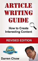 Article Writing Guide: How to Create Interesting Content for Increased Page Views & Massive Clicks