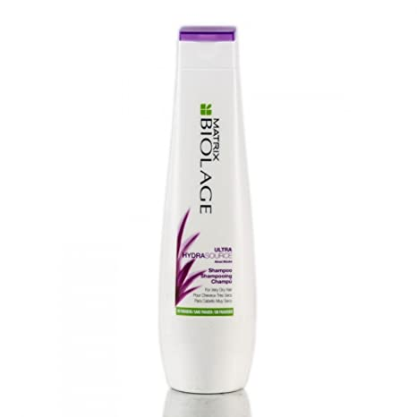 MATRIX By fbb Matrix Biolage Ultra Hydrate Shampoo, 200g Shampoos (Beauty) at amazon