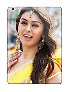 Hansika Motwani 2013 Case Compatible With Ipad Air/ Hot Protection Case