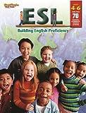 Esl/ell, Steck-Vaughn Staff, 073987098X