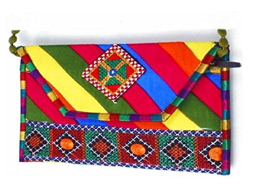 Fabrics Femme Medium M Taille Fressia f8HqwnPw