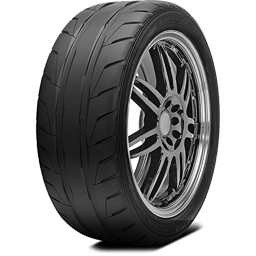 15 Inch Tires For Sale - 4