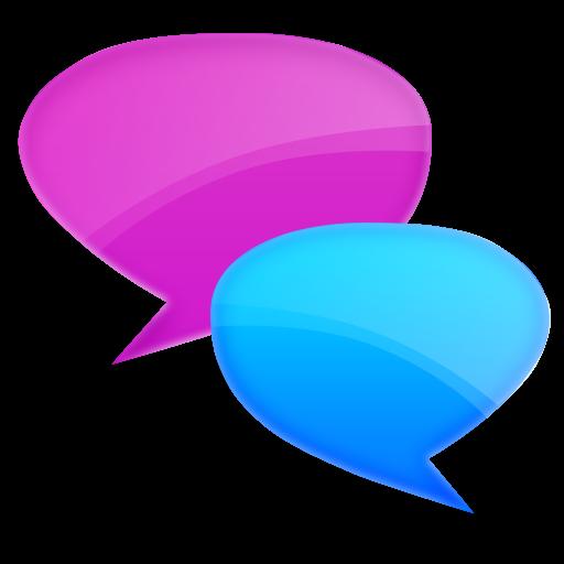 Media Secure - FlipChat Messenger