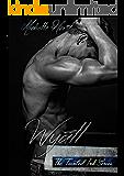 Wyatt (The Tainted Ink Series Book 2)
