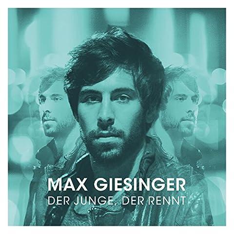 Wenn Sie Tanzt von Max Giesinger