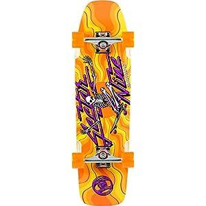 Sector 9 Ninety Five Complete Skateboard