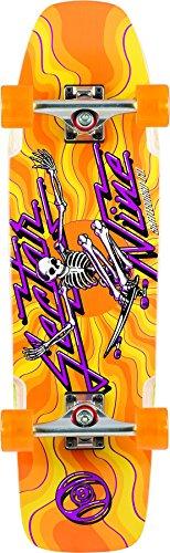 sector-9-ninety-five-complete-skateboard-orange