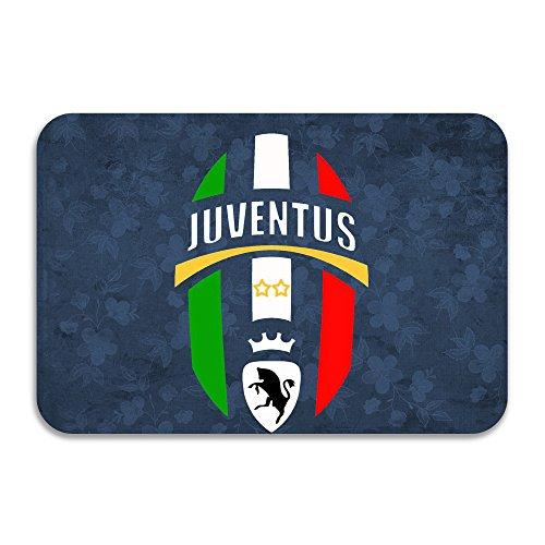 ptgik-juventus-football-club-spa-non-slip-doormat-white