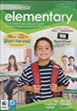 Advantage Elementary 2012 Complete Student Resource