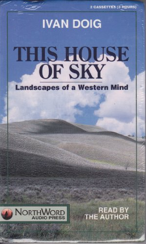 this house of sky - 6