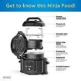 Ninja OP302 Foodi 9-in-1