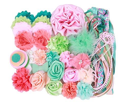 Headband Making Shower Birthday Fashion product image