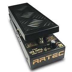 ARTEC APW-5