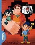 Rompe Ralph (Clásicos Disney)