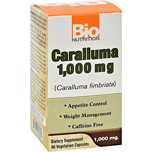1000 caralluma - 9