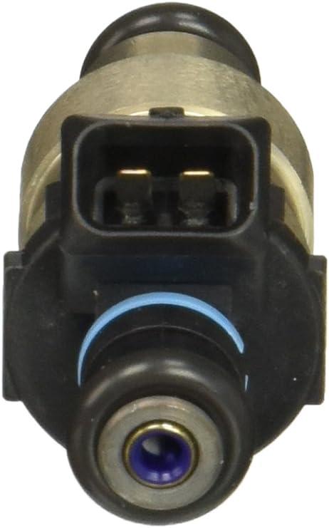 Standard Motor Products FJ708 Fuel Injector