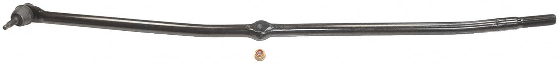 Moog DS1462 Tie Rod End