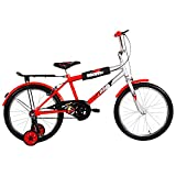 Chicco BSA Champ Rocket 20 Inch (Red)