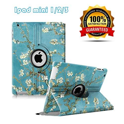 iPad Mini Case Rotating Feature product image
