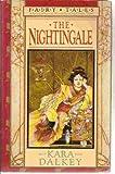 The Nightingale, Kara Dalkey, 0441579736