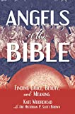 Angels of the Bible: Finding Grace, Beauty, and Meaning
