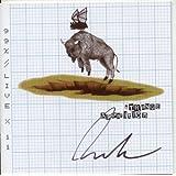 99X LIVE X 11 Strange Apparition Autographed