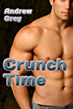 Crunch Time (Work Out Series Book 4)