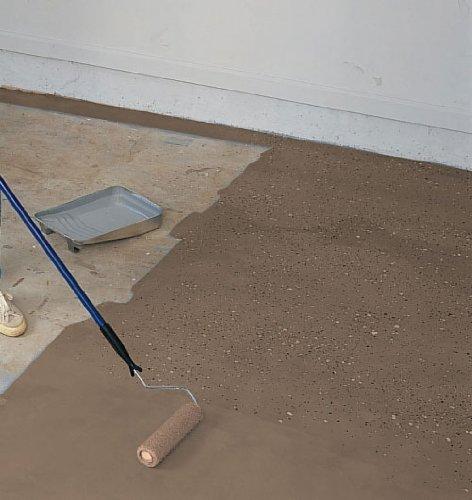 Buy garage epoxy floor reviews