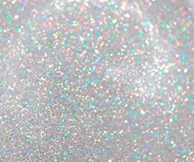 Image result for glitter white