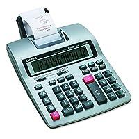 Calculadora empresarial Casio HR-150TMPlus
