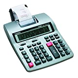 Casio HR-150TMPlus Business Calculator