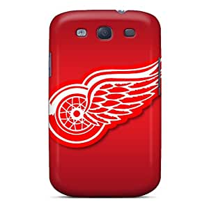 Back Cases Covers For Galaxy - S3