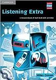 Listening Extra, Miles Craven, 0521754615