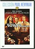 When Time Ran Out... ( The Day the World Ended ) ( Earth's Final Fury ) [ NON-USA FORMAT, PAL, Reg.2 Import - Spain ] by Jacqueline Bisset