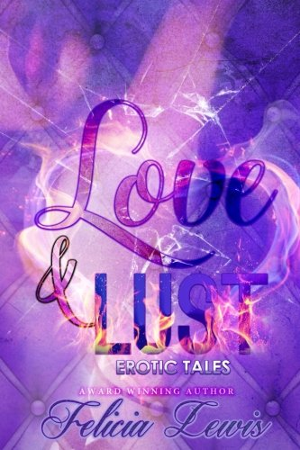 Love & Lust Erotic Tales