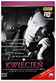 Kwiecien (IMPORT) (No English version)