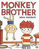 Monkey Brother