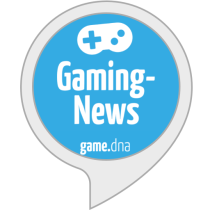 Gaming-News