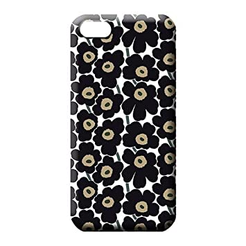 newest e3b5d df4bc iPhone 5 / 5s / SE case Hot Cases Covers For phone: Amazon.co.uk ...