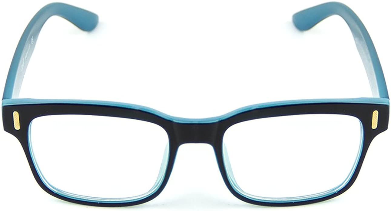 Cyxus Blue Light Blocking Glasses Black Friday Deal
