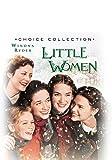 Little Women (1994) [Blu-ray]