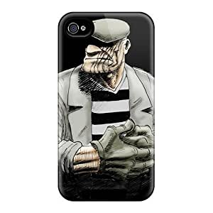 For Iphone Cases, High Quality The Goon For Iphone 6 Covers Cases