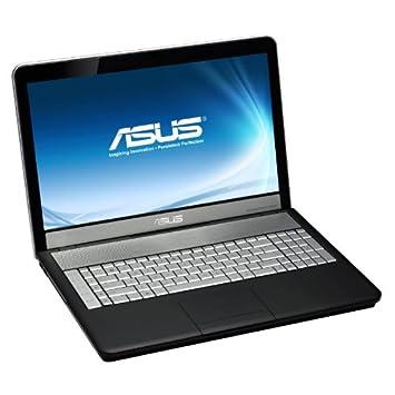 "ASUS N75SL-V2G-TY017V - Ordenador portátil de 17,3"" (Intel"