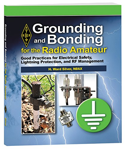 grounding-and-bonding-for-the-radio-amateur