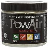 PowAir Gel de frutas para neutralizador de olores