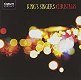 Christmas with King's Singers