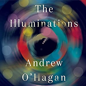 The Illuminations Audiobook