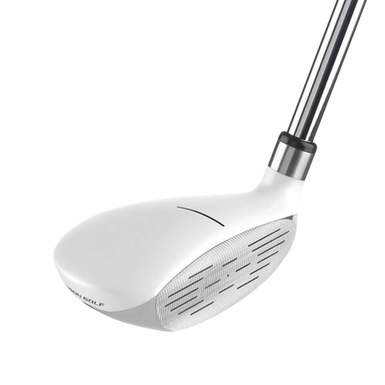 Amazon.com: Sorenson Golf JXS-HB Hybrid Blade Putterwood, 34 ...